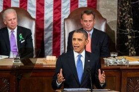 state_of_the_union_photo
