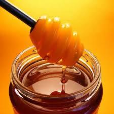miel de thym et fissure anale