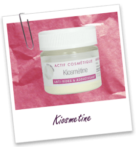FT_trombone_actif-cosmetique_MS_kiosmetine