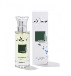 eau-de-parfum-emeraude-oxygene-bio-vegan-altearah-30ml