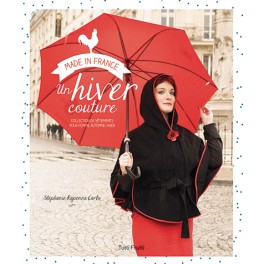 hiver-couture-COUV