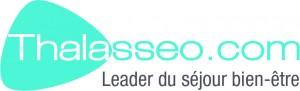 logo thalasseo leader