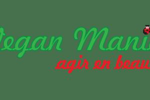 veganmania400