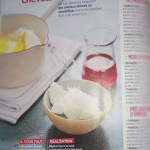 Baume Réparateur Cheveux au Karité – Top Sante Magazine