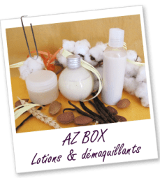 lotions-demaquillants box