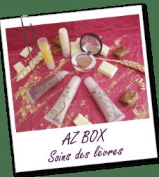 soins-levresbox
