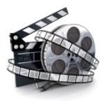 Video – Teaser…