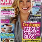 Gommage Anti teint terne – Top Sante Magazine