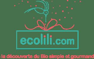 ecolili_logo-FINAL-baseline