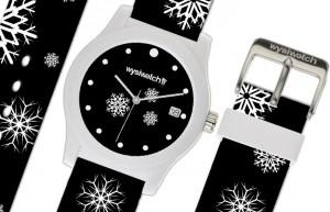 montre-noel-3-1