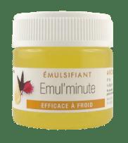Emulminute