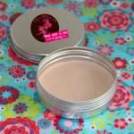 Cire de Maquillage pour Effet Spéciaux –  Make Up Wax for special effet