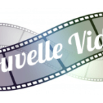 [Video] Programme Minceur