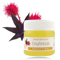 Catalogue_Emulsifiants_Emulminute