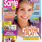 Demaquillant Biphasé – Top Santé Magazine