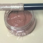 Give me Brow – Eyebrow gel