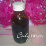 Traitement Choc anti pellicule – Dandruff lotion