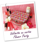 FT_trombone_Boites_Valisette-carton-flower-party