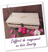 FT_trombone_Coffret-rangement-bois-Smarty
