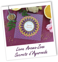 FT_trombone_MS_livre_secrets-ayurveda