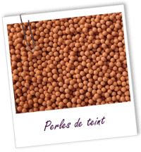 FT_trombone_colorant-naturel_MS_perles-teint