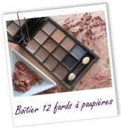 FT_trombone_contenant-maquillage-vide_MS_boitier-12-oap