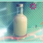 Gel douche Miel Aloe – Shower Gel