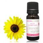 catalogue_actifs-cosmetiques_ceramides-vegetales