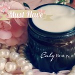 Crème de nuit Velvetine – Peau Mixte – Velvetine Night Cream