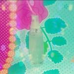 Lotion Douceur Anti Pelliculaire – Dandruff Soft Lotion