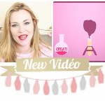 [Vidéo] #C'est quoi : L'huile de Douche
