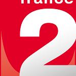 Retrouve moi sur France 2 demain !