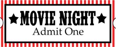 movie-night-printable