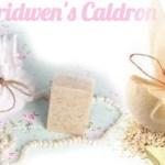 [Vidéo] Ceridwen's Caldron Lush Like – Potion Magique de bain