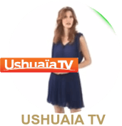 macaron-ushuaia1