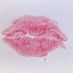 Rouge à lèvres Brave Inspiration Mac