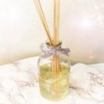 [Vidéo] DIY Diffuseur de Parfum d'Ambiance