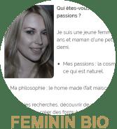 macaron-feminin-bio