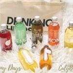Concours Greeny Days – Jour Lemonaid