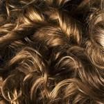 Layering Capillaire – Programme Spécial Cheveux Secs, Frisés, Bouclés