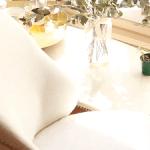 [Vidéo] DIY Make Over/Transformation Chaise de bureau