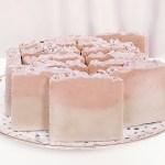 Softness Soap