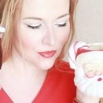 [Video] DIY de Noel – Dupe Starbucks – Pumpkin Spice & Caramel Syrup
