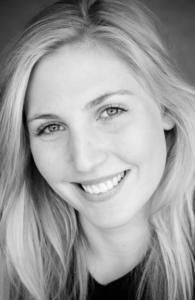 Eliza Sweeney drama thérapeute