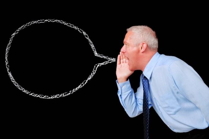Peut-etre un nodule aux cordes vocales 1