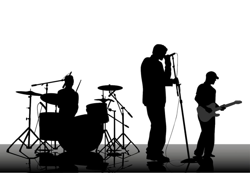 Coaching pour groupes de musique à Paris au CALYP