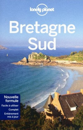 lonely_planet_-_guide_de_bretagne_sud