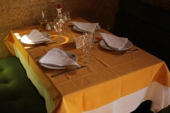 table la calypso carnac