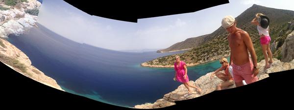 www calypsoadventure com