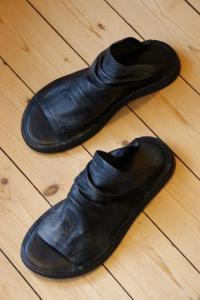 Chaussures Puro